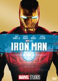 Iron Man (Edice Marvel 10 let)