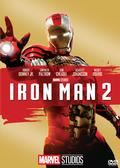 Iron Man 2 (Edice Marvel 10 let)