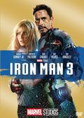 Iron Man 3 (Edice Marvel 10 let)