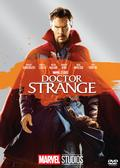 Doctor Strange (Edice Marvel 10 let)