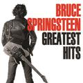SPRINGSTEEN BRUCE: GREATEST HITS - 2LP