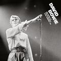 BOWIE DAVID - WELCOME TO THE BLACKOUT: LIVE LONDON '78 (2CD)