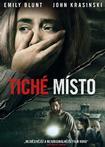 tiche-mistoP