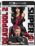 th_deadpool2uhd.jpg