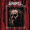 SAMAEL: CEREMONY OF OPPOSITES (LP+CD) - LP