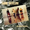 SOUL ASYLUM - SAY WHAT YOU WILL...EVERYTHING CAN HAPPEN (2018, REISSUE)