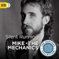 MIKE AND THE MECHANICS - SILENT RUNNING (MASTERS COLLECTION) (2CD)