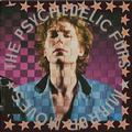 PSYCHEDELIC FURS, THE: MIRROR MOVES (180 GRAM) - LP