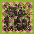 PSYCHEDELIC FURS, THE: FOREVER NOW (180 GRAM) - LP