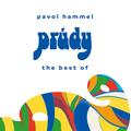 HAMMEL PAVOL & PRÚDY: THE BEST OF - LP