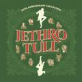 JETHRO TULL: 50TH ANNIVERSARY COLLECTION - LP