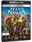zelvy-ninjaP