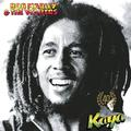 MARLEY BOB & THE WAILERS: KAYA (40TH ANNIVERSARY) - 2LP