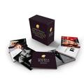 BOCELLI ANDREA - CLASSICAL COLLECTION (7CD)