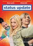status-updateP