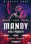 mandyP