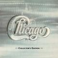 CHICAGO: CHICAGO II-COLLECTOR'S EDITION (2LP+2CD+DVD) - LP