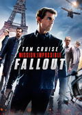 Mission: Impossible - Fallout / Mission: Impossible VI.