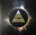 GOV'T MULE: DARK SIDE OF THE MULE (LTD. COLOURED) (180 GRAM) - 2LP