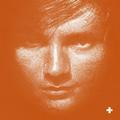 SHEERAN ED: + (180 GRAM) (LTD. COLOURED) - LP