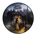 KING DIAMOND: ABIGAIL II: THE REVENGE (LTD. PICTURE DISC) - 2LP