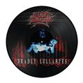 KING DIAMOND: DEADLY LULLABYES (LTD. PICTURE DISC) - 2LP