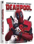 th_deadpool1a2brdP.jpg