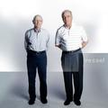 TWENTY ONE PILOTS: VESSEL (LTD. CLEAR VINYL) - LP
