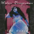 WITHIN TEMPTATION: THE DANCE (EP) (180 GRAM) - LP
