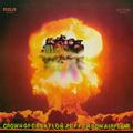 JEFFERSON AIRPLANE: CROWN OF CREATION (180 GRAM) - LP