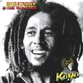 MARLEY BOB & THE WAILERS - KAYA 40 (2018, 40TH ANNIVERSARY) (2CD)