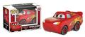 FIGÚRKA FUNKO POP! - DISNEY CARS - LIGHTNING McQUEEN /282/
