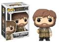 FIGÚRKA FUNKO POP! - GAME OF THRONES - TYRION LANNISTER /50/