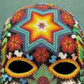 DEAD CAN DANCE: DIONYSUS - LP