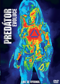 th_predator4DvdPpng.png