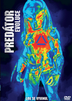 predatorP