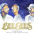 BEE GEES: TIMELESS - THE ALL-TIME GREATET HITS (180 GRAM) - 2LP