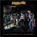 MARILLION: CLUTCHING AT STRAWS (DELUXE) - 5LP