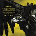 TWENTY ONE PILOTS: TRENCH (LTD. COLOURED) - 2LP