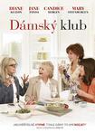 damsky-klubP