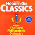 ROYAL PHILHARMONIC ORCHESTRA : HOOKED ON CLASSICS - LP /bazár/