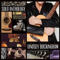 BUCKINGHAM LINDSEY: SOLO ANTHOLOGY - THE BEST OF LINDSEY BUCKINGHAM - 6LP