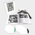 BEATLES - WHITE ALBUM (2018, SUPER DELUXE) (6CD+BRD)