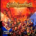 BLIND GUARDIAN: A NIGHT AT THE OPERA - 2LP