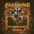 BLIND GUARDIAN: IMAGINATIONS FROM THE OTHER SIDE - 2LP