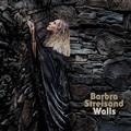STREISAND BARBRA - WALLS
