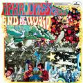 APHRODITE'S CHILD: END OF THE WORLD (180 GRAM) - LP