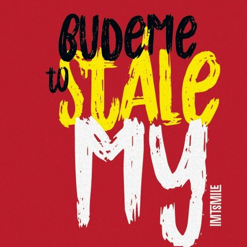 I.M.T.SMILE - BUDEME TO STALE MY 0d44ad0ee4b