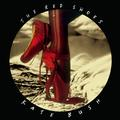 BUSH KATE: THE RED SHOES (180 GRAM) - 2LP