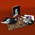 BUSH KATE: REMASTERED IN VINYL II (180 GRAM) - 4LP
